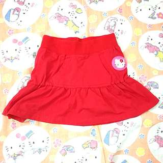 H&M Hello kitty Skirt 4-5Y