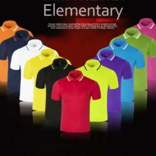 CUSTOMISE APPAREL& T SHIRT PRINTING FOR CLASS/TEAM,/LOCALISM