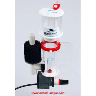 Bubble Magus BMQQ Hang On Internal Protein Skimmer For Marine Fish Tank