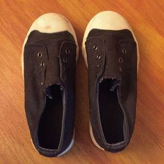 Unisex Kids Shoes