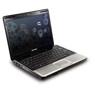Compaq Laptop Presario CQ20