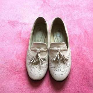 Adorable Projects Oxford shoes