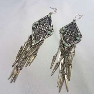 EMY EARRINGS