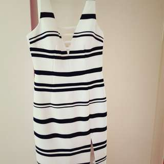Forver New dress