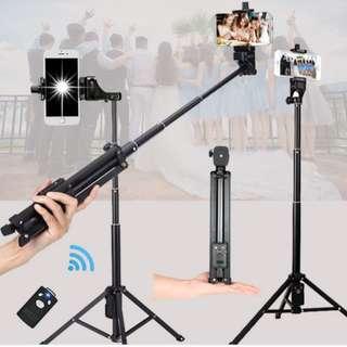 BN digi cam / mobile tripod stand