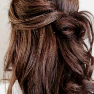 16 Hair Studio Bishan street 22