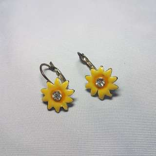 ERICA EARRINGS