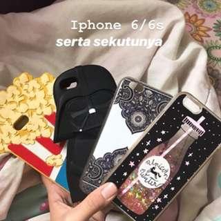 iPhone Case 6 6s