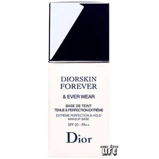 DIOR Diorskin Forever and Ever Wear