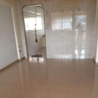 3S Blk 272 Bukit Batok East Ave 2+1 for RENT!