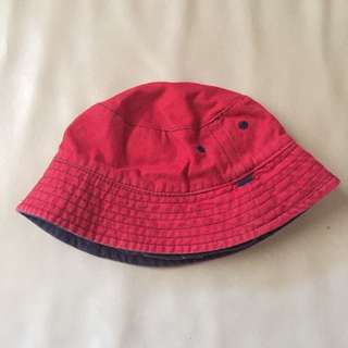 Mothercare Hat for baby