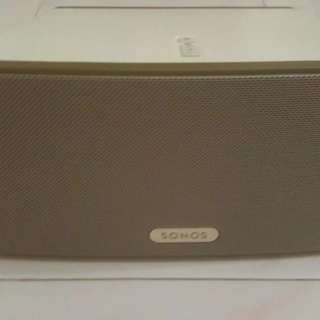 Sonos Play 3 for sale