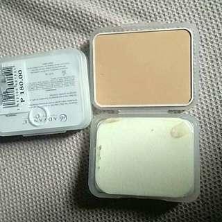 EB cosmetics sale