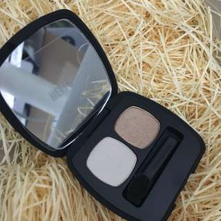 bareminerals eyeshadow 眼影