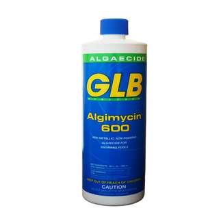 Algimicyn 600 Algaecide