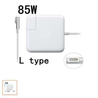 "Authentic MagSafe 85W Adapter for Macbook Pro 15"" / 13"""