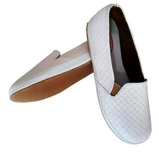Careen Shoes