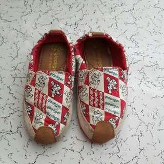 Kids Shoes Size 28