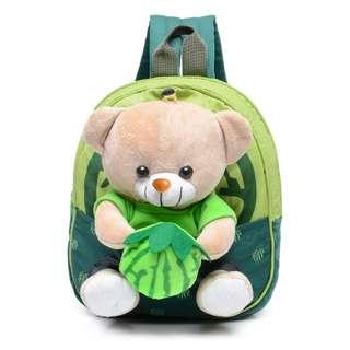 🆕Kids Kindergarten Backpack
