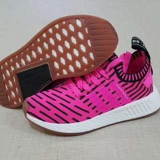 Sepatu Adidas NMD R2 Runner