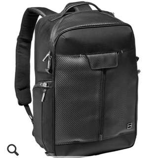 Gitzo Century Traveler Camera Backpack