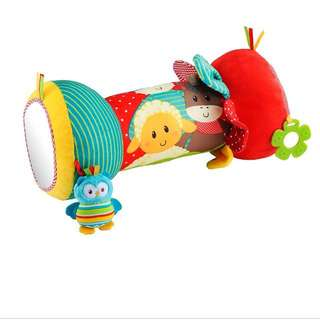 ELC tummy activity toy