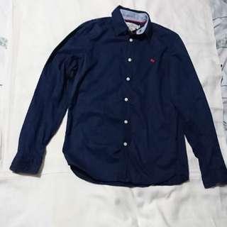 Preloved H&M Polo