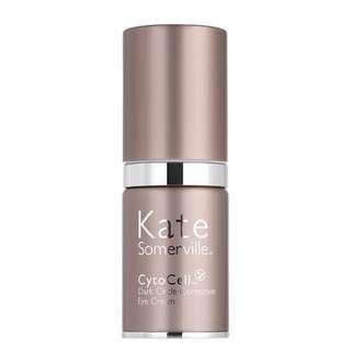 FREE!! KATE SOMERVILLE Cytocell Dark Circle Corrective Eye Cream