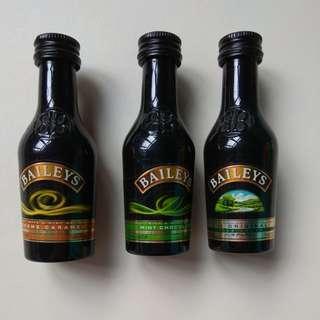 Baileys酒版