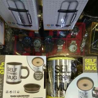 咖啡杯附握把.杯蓋150元限來店買點我旋轉頭像看店址與看更多商品