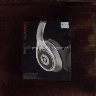 REPRICED Beats by Dr. Dre Executive