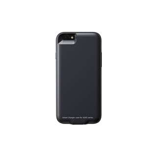 Joyroom Battery Power case for Iphone 7/8,3000mah,Black