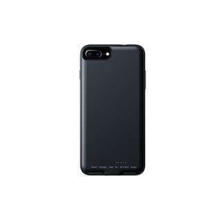 Joyroom Battery Power case for Iphone 7+/8+,3000mah,Black