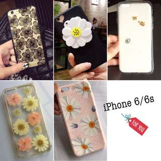 iPhone 6/6s casing
