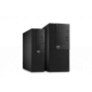 Dell OptiPlex 3050 Mini Tower i7 / 8GB / 1TB - Base Configuration