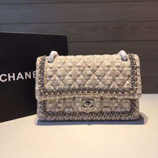 Chanel CF25.5 🎊Boutique🎊