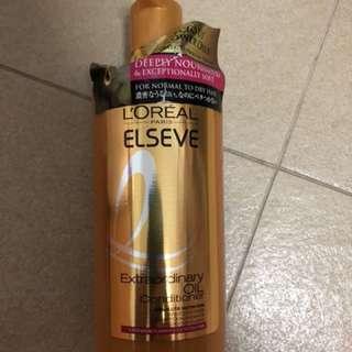 L'Oréal elseve