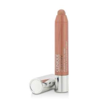 Clinique Chubby Stick Shadow Tint for Eyes - #15 Biggest Blossom
