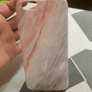 Iphone 6 6s marble