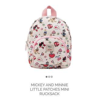 [CLOSED P.O.] Authentic Cath Kidston Bags