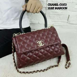 Bag Channel COco