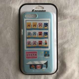 New - i phone 7+ case