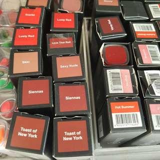Everbilena lipstick