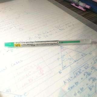 Uniball Pen Refill