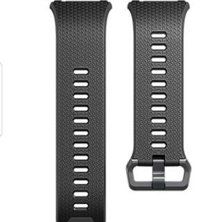 Fitbit Ionic Band