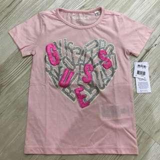 Guess Kids T-Shirt