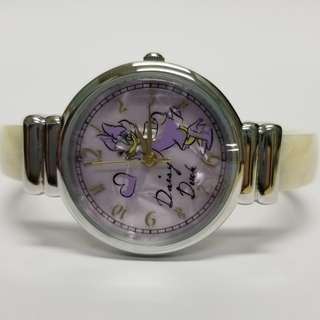 Disney Daisy手錶