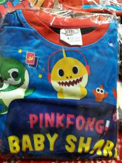 Kids shirt..new item