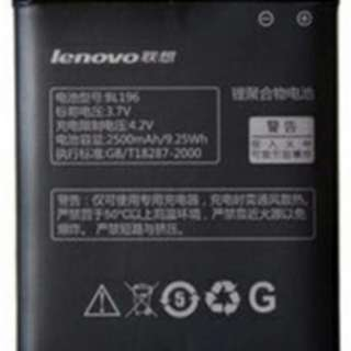 聯想LENOVO手機電池 BL198/BL219/BL242/BL217/BL212/BL229/BL243 K3/BL222 多款型號 HKD65起 12pcs 批發價,查詢只 WhatsApp 96185380 12 pcs wholesale price only query : WhatsApp 96185380 http://hk1083.com/所有產品/?filter=all&type=電話與通訊&submit=