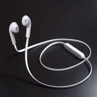 Sale! Wireless Bluetooth Sports Stereo Earphone Headphone Headset (Out of Stock)